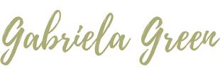 Gabriela Green